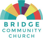 Bridge Community Church logo